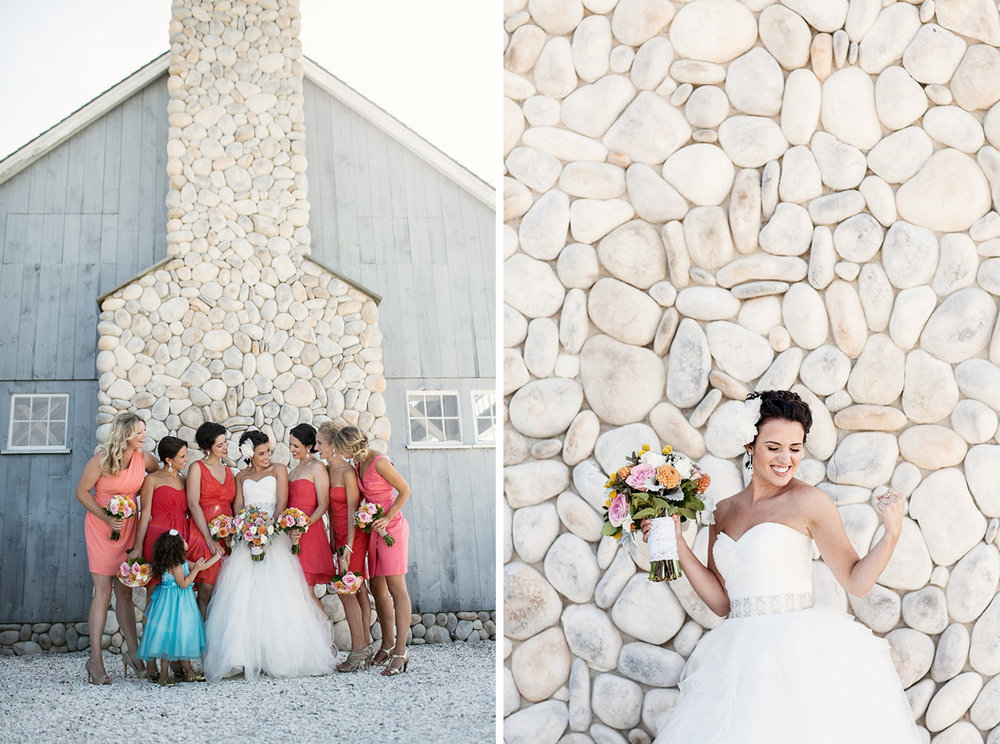 The Wedding Artists Collective - Brookelyn Photography - K-R4